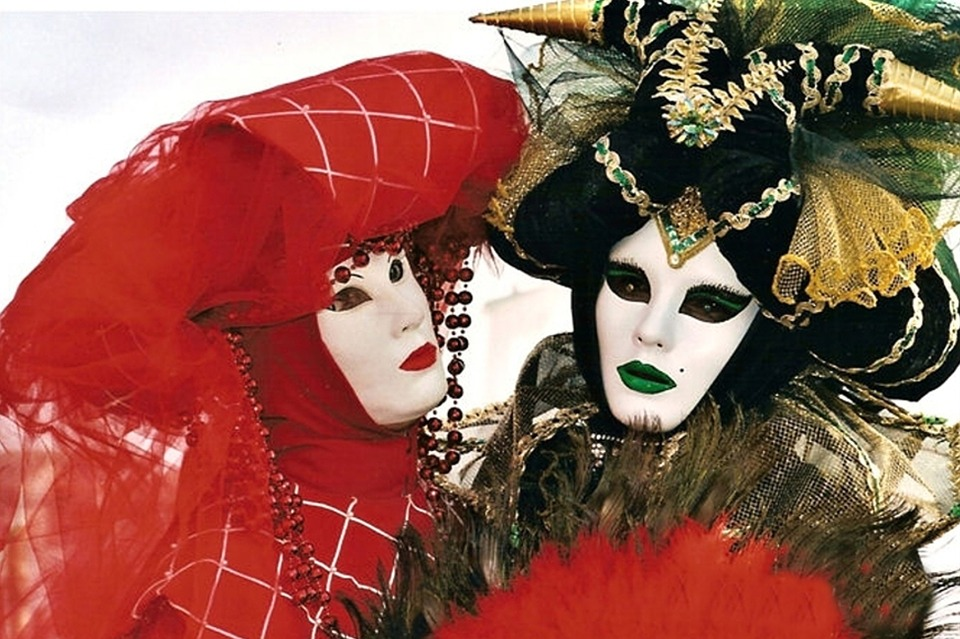 carnival-144251_960_720.jpg