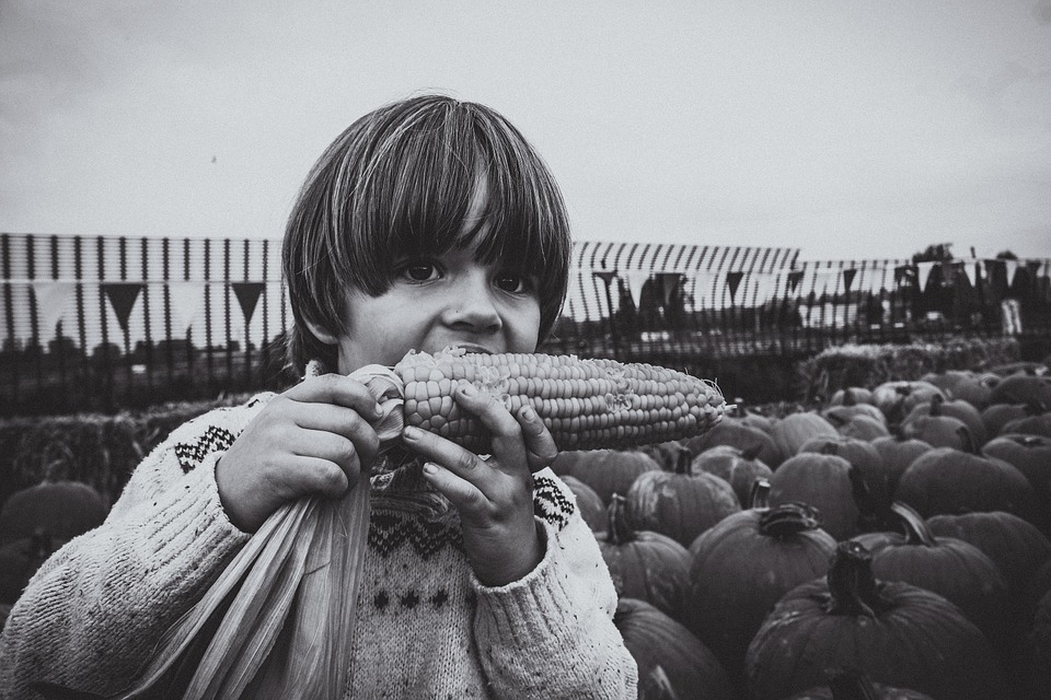 child-978748_960_720.jpg