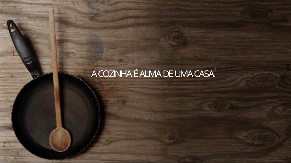 CASANOSTRA encontros gastronomicos-1.jpg