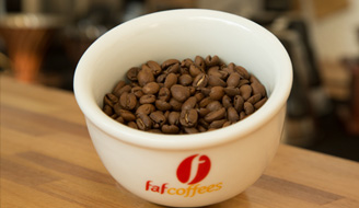 img_coffee-tablet.jpg