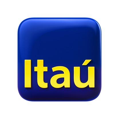 itau-unibanco-holding_416x416.jpg