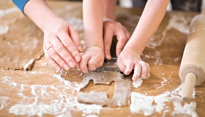 Cozinha-Kids-3.jpg