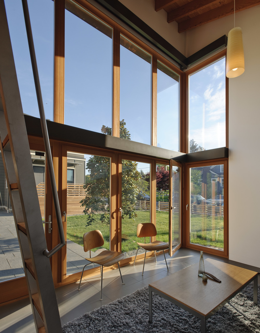 architect: gary shoemaker architects pc  project architect for gary shoemaker architects pc