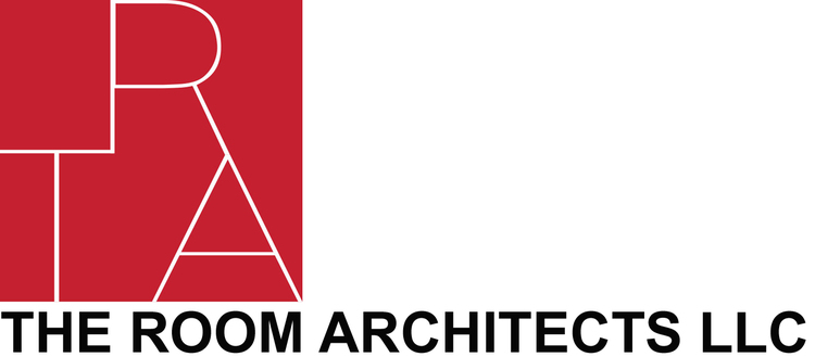 The Room Architects