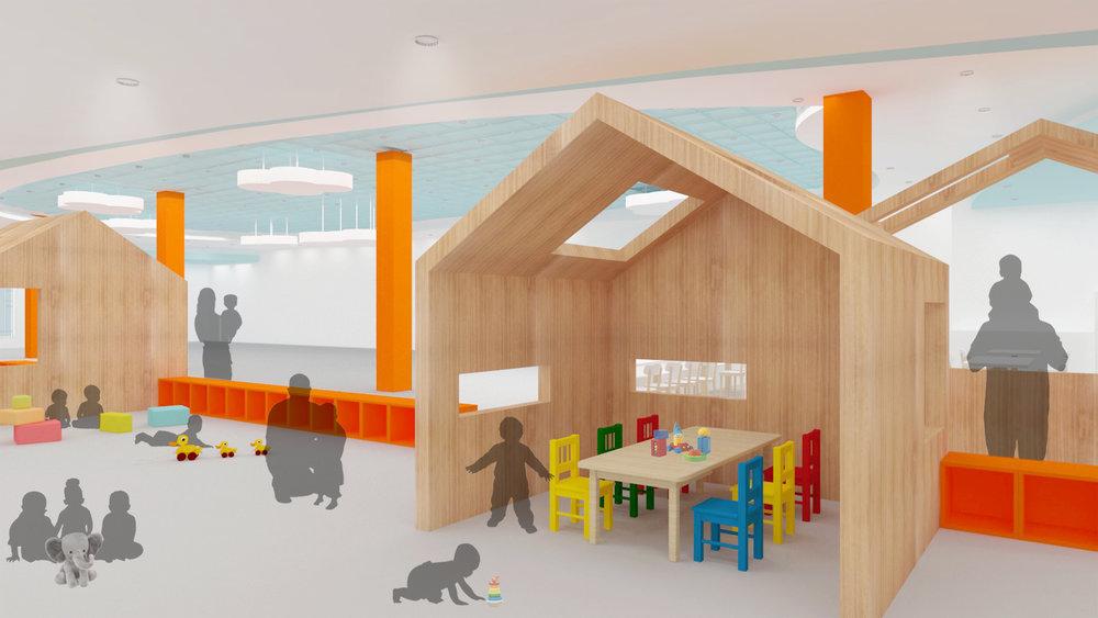 toy house.jpg