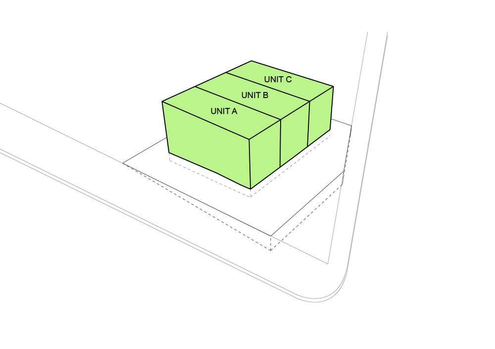 process site-02.jpg