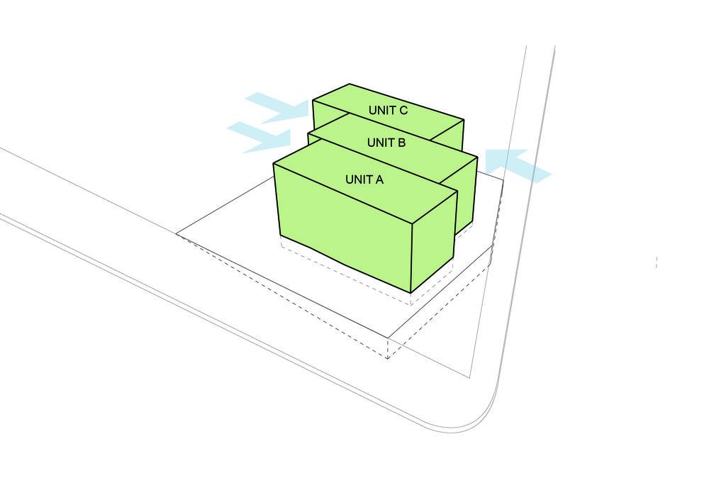 process site-03.jpg