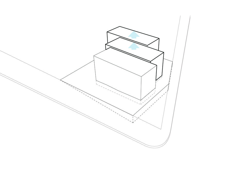 process site-04.jpg