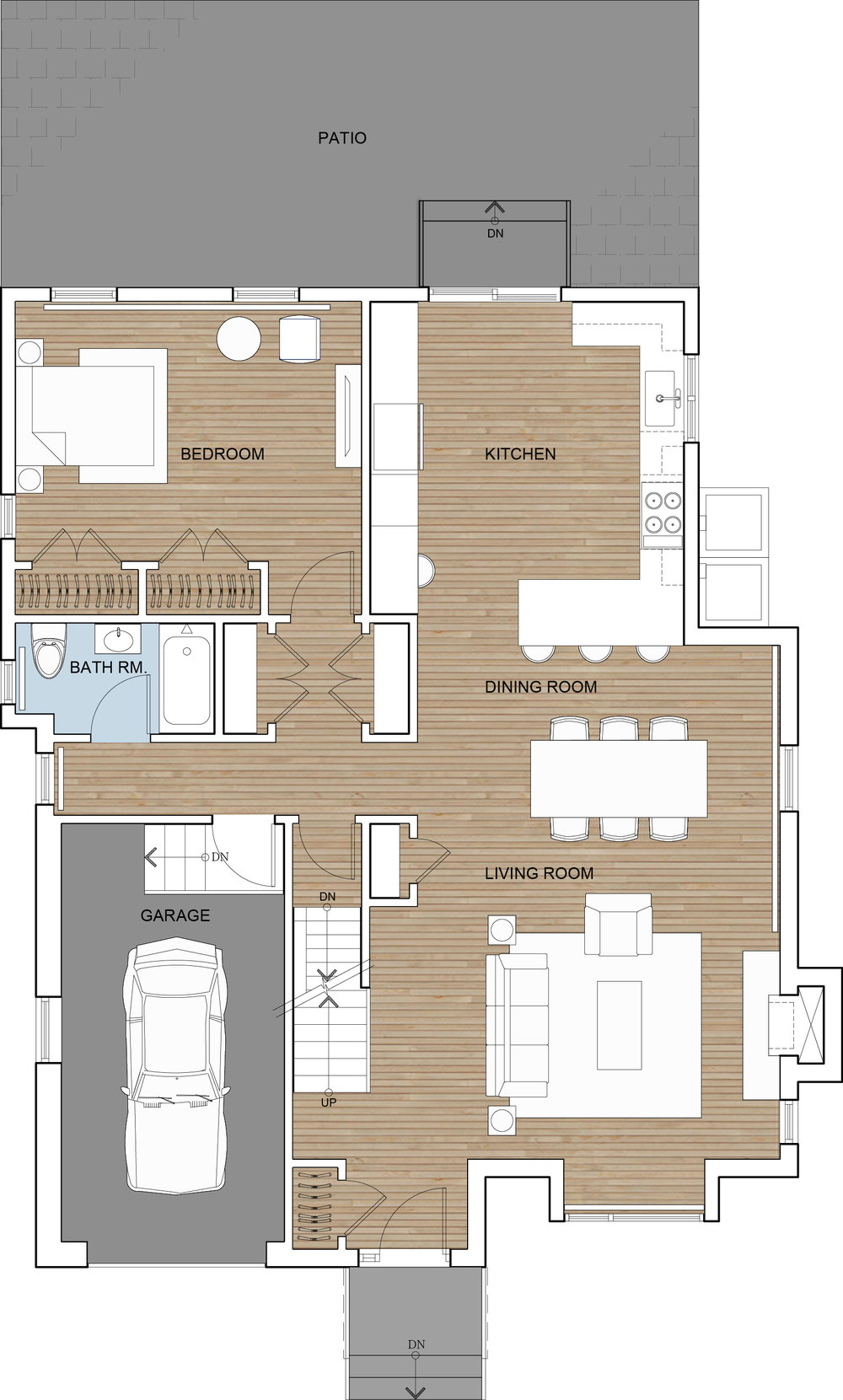 COLOR PLAN - FIRST FLOOR PLAN.jpg