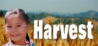 Harvest Gospel Logo 290X137.png