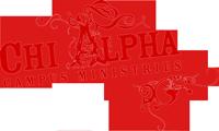 Chi-Alpha.png