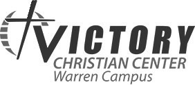 VICTORY CHRISTIAN CENTER