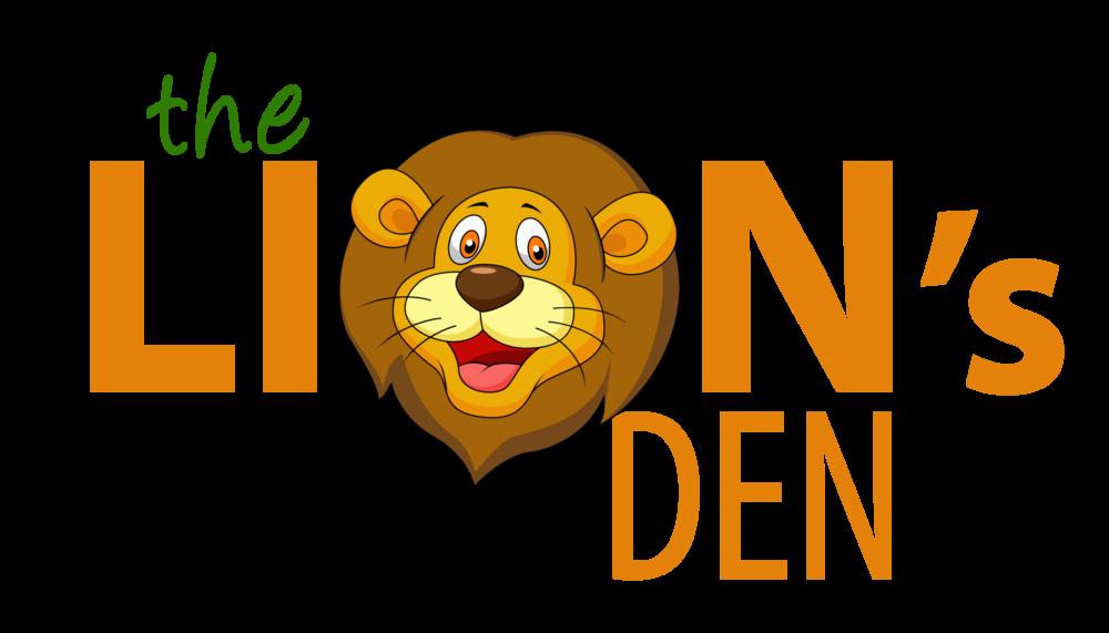 lionsden.png
