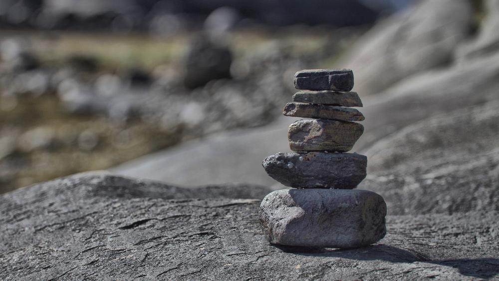 Memorial-Stones.png