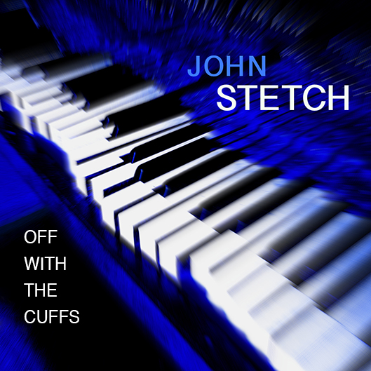 Off With The Cuffs (2014)