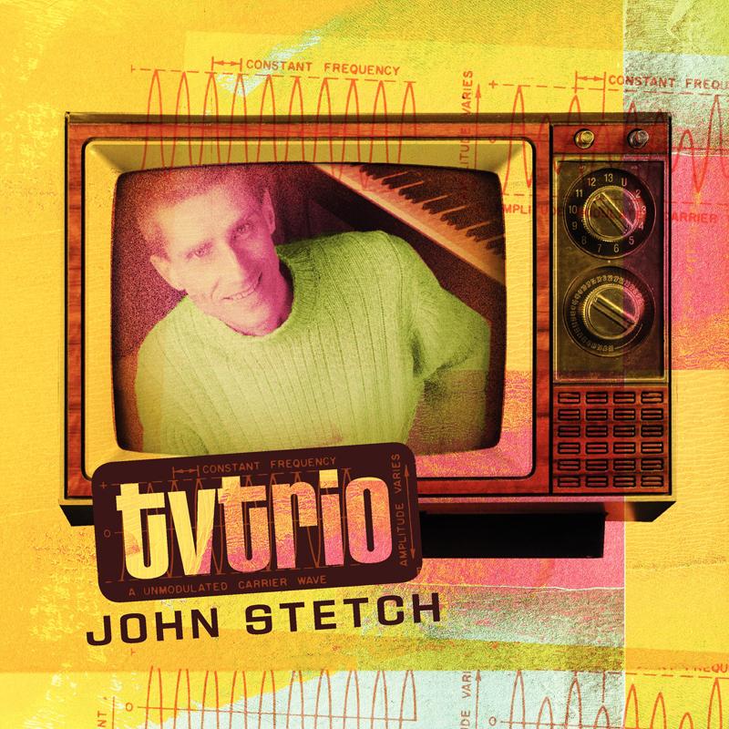 TV Trio (2008)