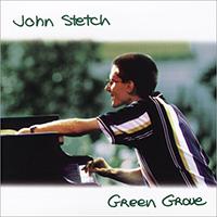 Green Grove (1999)