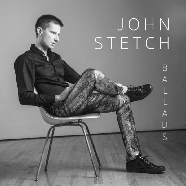 Ballads (2019)