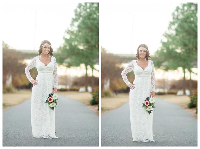 kimberly paige photography fayetteville arkansas wedding photographer_0553.jpg