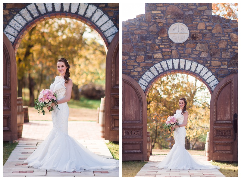 kimberly paige photography fayetteville arkansas wedding photographer sassafrass springs vineyard_0579.jpg