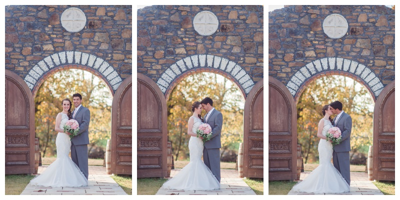 kimberly paige photography fayetteville arkansas wedding photographer sassafrass springs vineyard_0583.jpg