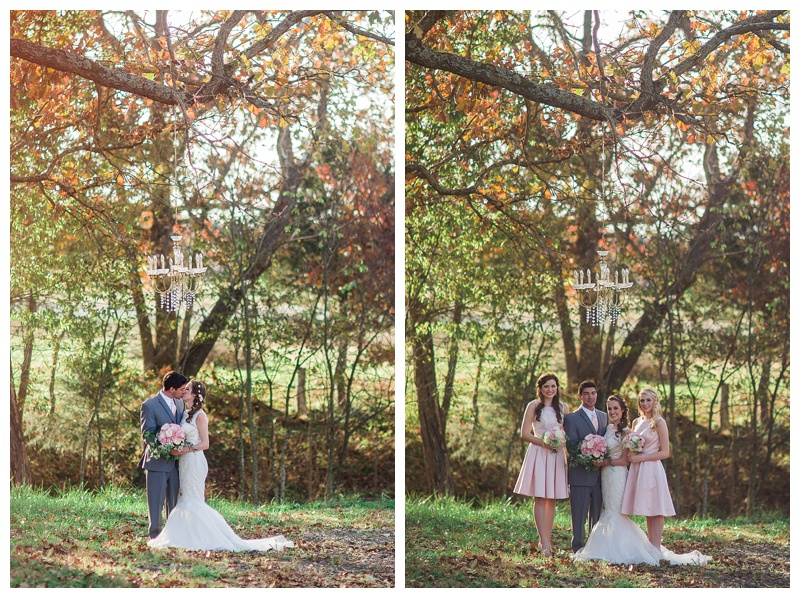 kimberly paige photography fayetteville arkansas wedding photographer sassafrass springs vineyard_0585.jpg