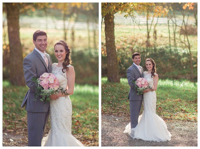 kimberly paige photography fayetteville arkansas wedding photographer sassafrass springs vineyard_0587.jpg