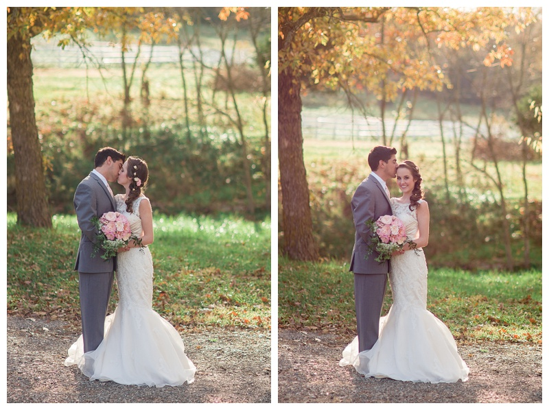 kimberly paige photography fayetteville arkansas wedding photographer sassafrass springs vineyard_0588.jpg