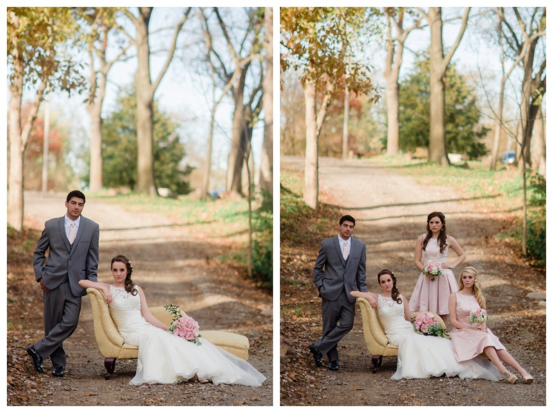 kimberly paige photography fayetteville arkansas wedding photographer sassafrass springs vineyard_0589.jpg