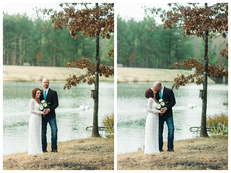 kimberly paige photography fayetteville arkansas wedding photographer wildwood park little rock ar.jpg