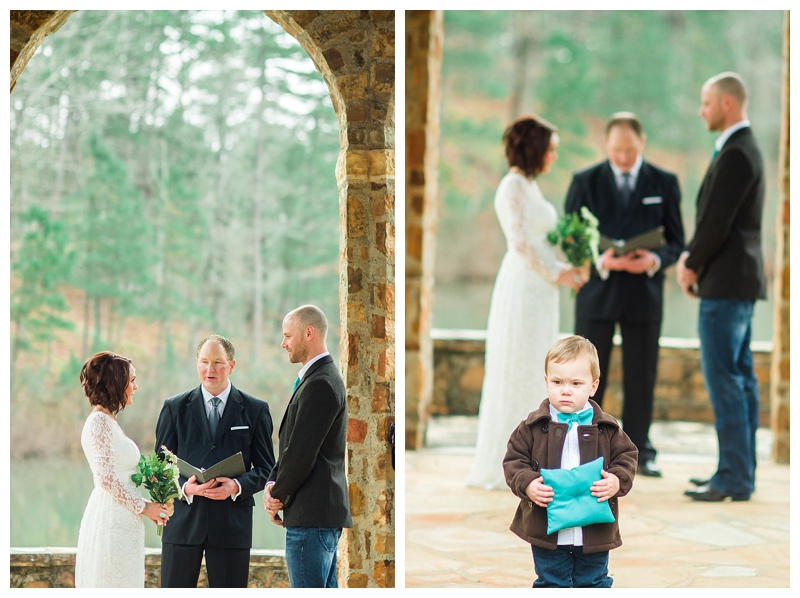 kimberly paige photography fayetteville arkansas wedding photographer wildwood park little rock ar7.jpg