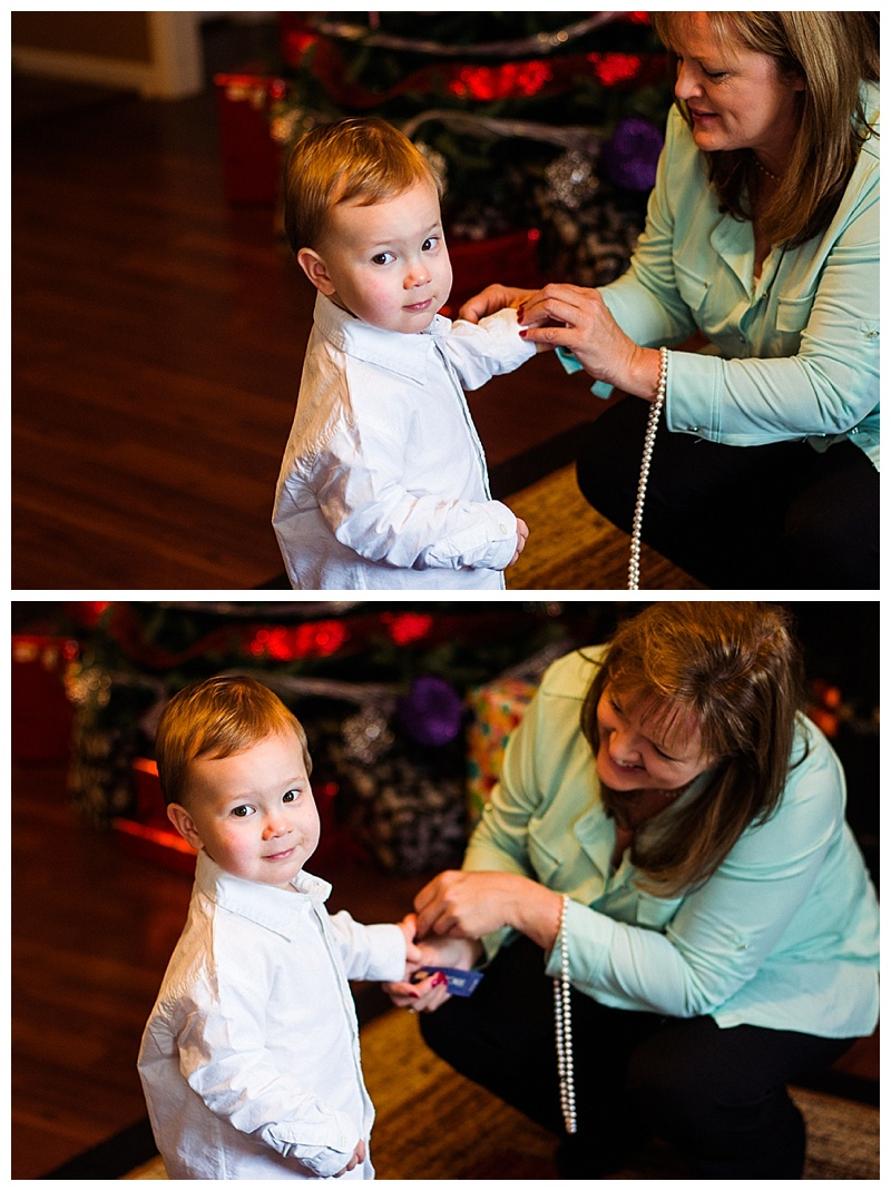 kimberly paige photography fayetteville arkansas wedding photographer wildwood park little rock ar 8.jpg