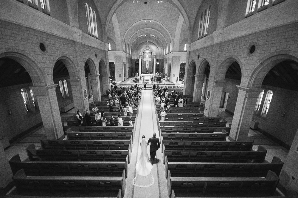 subiaco monastery arkansas wedding destination photographer fayetteville ar wedding photographer