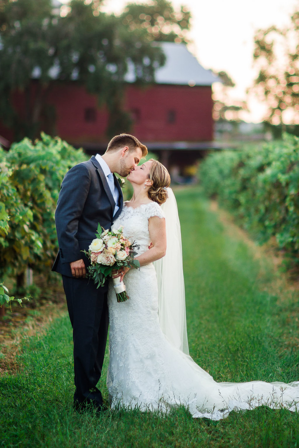 Subiaco Monastery Vineyard Wedding fayetteville-ar-wedding-photographer