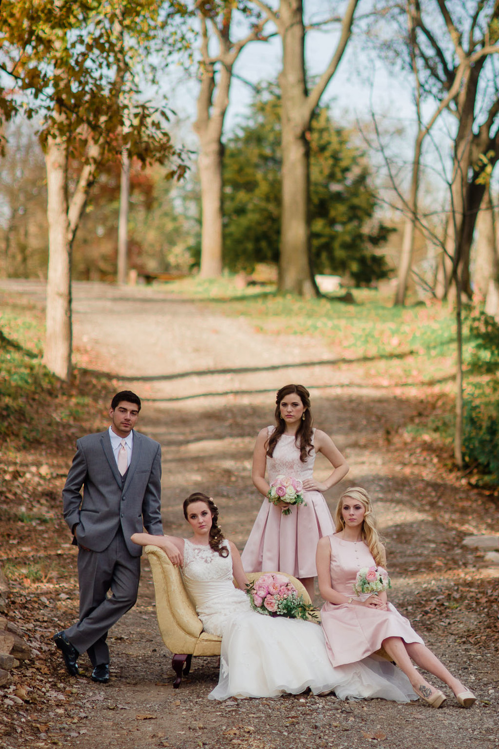 sassafras springs vineyard wedding fayetteville ar wedding photographer
