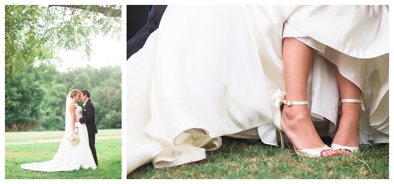 kimberly paige photography fayetteville arkansas wedding photographer_0635.jpg