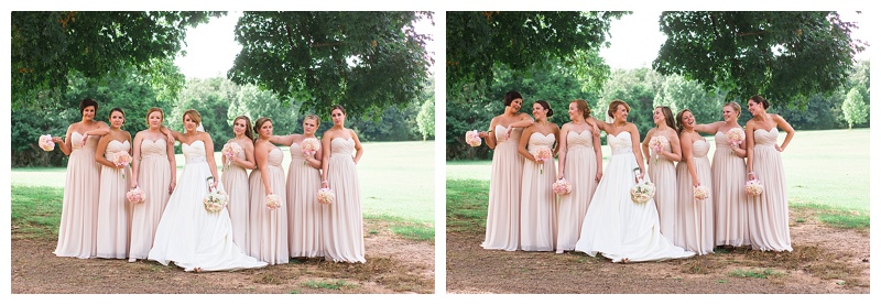 kimberly paige photography fayetteville arkansas wedding photographer_0631.jpg