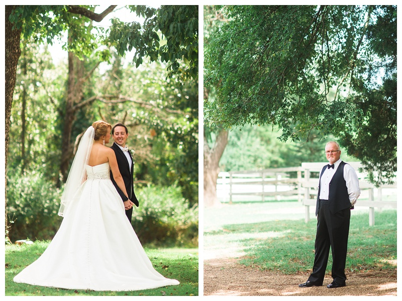 kimberly paige photography fayetteville arkansas wedding photographer_0629.jpg