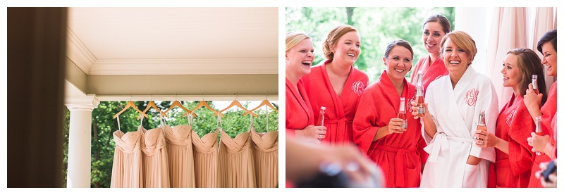kimberly paige photography fayetteville arkansas wedding photographer_0624.jpg
