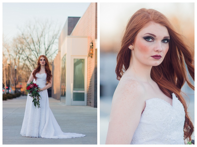 kimberly paige photography fayetteville arkansas wedding photographer_0656.jpg