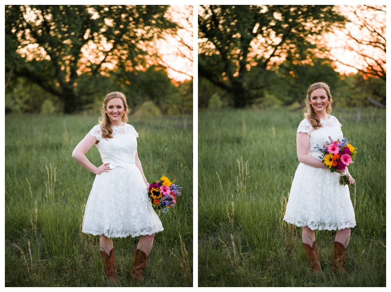 kimberly-paige-photography-fayetteville-arkansas-wedding-photographer_0028.jpg