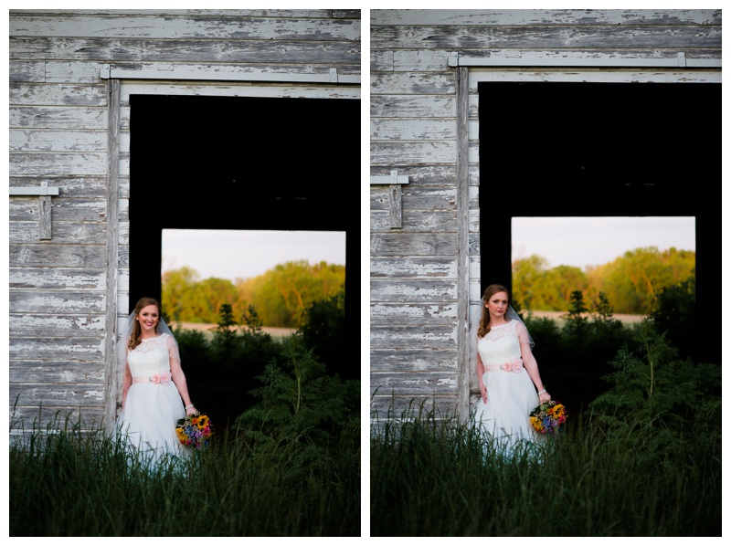 kimberly-paige-photography-fayetteville-arkansas-wedding-photographer_0026.jpg