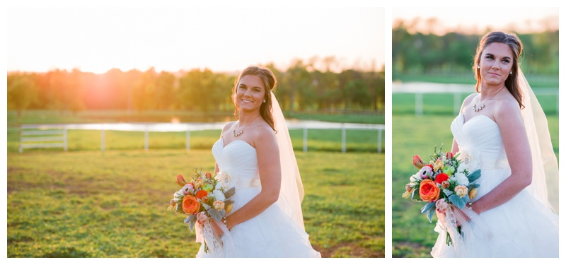 kimberly-paige-photography-fayetteville-arkansas-wedding-photographer_0012.jpg