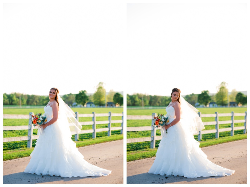 kimberly-paige-photography-fayetteville-arkansas-wedding-photographer_0009.jpg