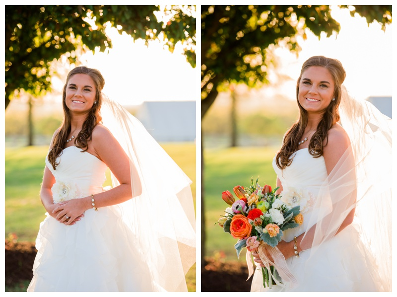 kimberly-paige-photography-fayetteville-arkansas-wedding-photographer_0007.jpg