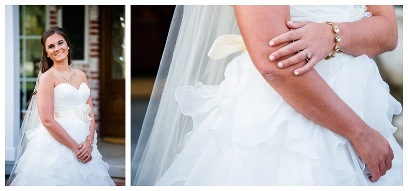 kimberly-paige-photography-fayetteville-arkansas-wedding-photographer_0005.jpg