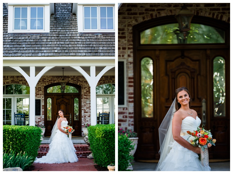 kimberly-paige-photography-fayetteville-arkansas-wedding-photographer_0006.jpg
