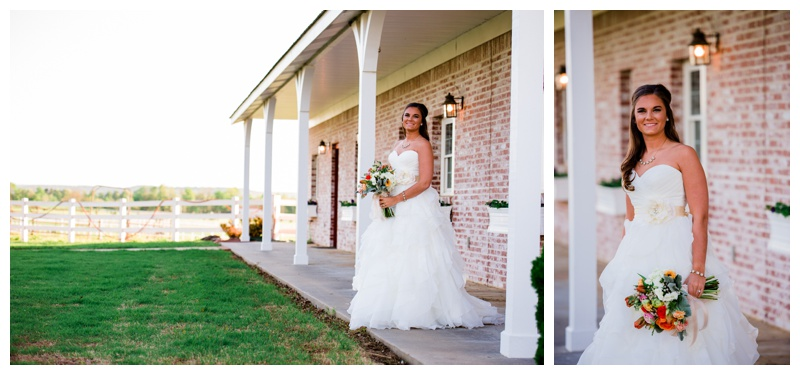 kimberly-paige-photography-fayetteville-arkansas-wedding-photographer_0004.jpg