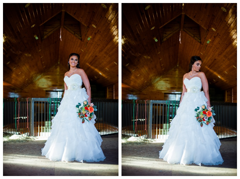 kimberly-paige-photography-fayetteville-arkansas-wedding-photographer_0002.jpg
