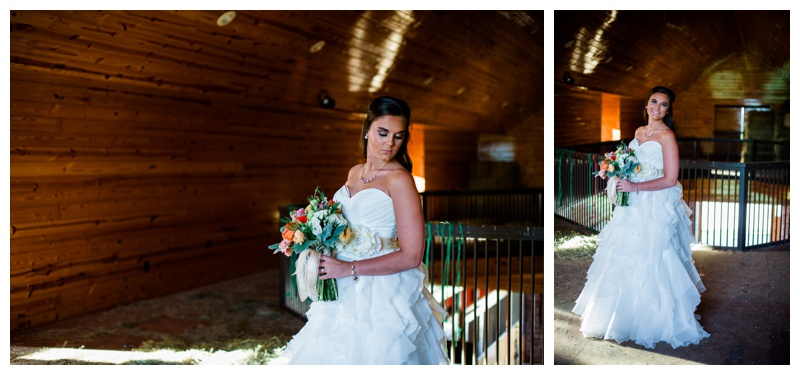 kimberly-paige-photography-fayetteville-arkansas-wedding-photographer_0001.jpg